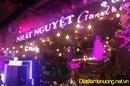 Tp. Hồ Chí Minh: Cafe Nhật Nguyệt Garden CL1701537