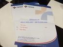 Tp. Hà Nội: Bán túi hồ sơ có sẵn, in túi hồ sơ, túi đựng phim X-quang CL1696745