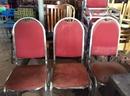 Tp. Hà Nội: Thanh lý bàn ghế quán cafe, nhà hàng, khách sạn CL1696212
