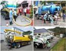 Tp. Hồ Chí Minh: Công ty nạo vết hố ga tại TPhcm - Bảo Khanh CL1696212