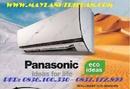 Tp. Hồ Chí Minh: Đại lý phân phối giá sỉ số lượng lớn cho Máy lạnh Panasonic - Điều hòa Panasonic CL1699371