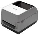 Tp. Hồ Chí Minh: Giải pháp in ấn chất lượng cao máy B-FV4T CL1701589