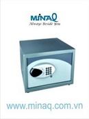 Tp. Hồ Chí Minh: Két sắt mini, Két sắt trong phòng CL1702985