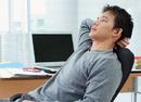Tp. Hà Nội: Chữa bệnh viêm cánh hữu hiệu nhất bằng biện pháp nào? CL1696249