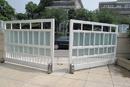 Đồng Nai: nhà xinh với cổng đẹp CL1697189