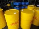 Tp. Hồ Chí Minh: Tìm đại lý mua bán và phân phối dầu nhớt - VECTOR - 0944790310 CL1698730
