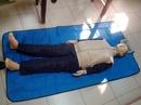 Tp. Hà Nội: Mô hình hồi sức cấp cứu người lớn và trẻ em CL1699993P5