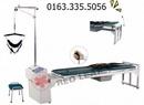 Tp. Hà Nội: Giường kéo giãn cột sống RXPC 400D CL1699993P5