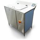Tp. Hà Nội: Máy tiệt trùng sữa bằng phương pháp pasteur PAS10001 CL1697828