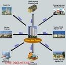 Tp. Hà Nội: Star Tower ưu đãi lớn, chiếu khấu cao cho các khách hàng mua căn hộ CL1696555