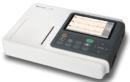 Tp. Hà Nội: Máy điện tim 3 cần Biocare IE300 CL1699993P4