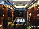 Tp. Hà Nội: Lựa chọn phong cách thiết kế showroom dành riêng cho việc đáp ứng khách CL1696240