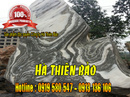 Tp. Hồ Chí Minh: Cung cấp nguồn hàng đá tuyết sơn đẹp giá tốt tại Sóc trăng CL1696396