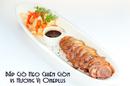Tp. Hà Nội: Điểm qua những nhà hàng ẩm thực Việt đặc sắc tại Thủ Đô CL1696082