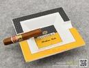 Tp. Hà Nội: Mua gạt tàn xì gà, gạt tàn cigar Cohiba cao cấp chính hãng ở đâu? CL1695983