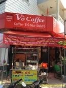 Tp. Hồ Chí Minh: Quán Cafe Đẹp Quận Gò Vấp Võ CL1701537
