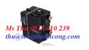 Tp. Hồ Chí Minh: Bộ kiểu soát khí _Crouzet Vietnam_STC Vietnam CL1696955