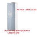 Tp. Hồ Chí Minh: Cây nước nóng lạnh FujiE, cây nước nóng lạnh giá rẻ, tiện lợi! CL1703282