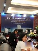 Tp. Hà Nội: t*$. *$. hot hot Dự án đầu tư tốt nhất quận hà đông năm 2016 CL1697091