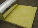 Tp. Hồ Chí Minh: Bông bảo ôn màu vàng dạng cuộn, dạng tấm CL1698987