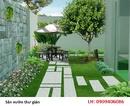 Tp. Hồ Chí Minh: x*$. *$. Đợt 1 mở bán Căn hộ nghỉ dưỡng sân vườn tại quận Bình Thạnh CL1701168