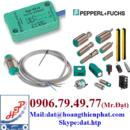 Tp. Hồ Chí Minh: Bộ mã hóa Pepperl + Fuchs – HTP Việt Nam CL1696054