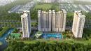 Tp. Hồ Chí Minh: Cơ Hội Cuối Cùng Để Sở Hữu CHCC Park Residence Được Tặng Nội Thất Trị Giá 180 Tr CL1701710
