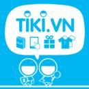 Tp. Hồ Chí Minh: Kinh nghiệm hay khi mua hàng tại Tiki CL1696033