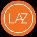 Tp. Hồ Chí Minh: Mã khuyến mãi Lazada tháng 7 mới nhất - giamgiaxl. com CL1696212