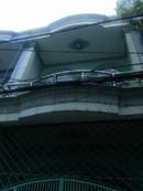 Tp. Hồ Chí Minh: Nhà Bán 1050/ 50 Quang Trung, Phường 8, Gò Vấp, 3. 5x 10m, 1 trệt + 1 lầu, 2PN CL1696267