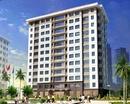 Tp. Hà Nội: p#*$. # Bán căn hộ dt 47m2 - dự án CC mini Hoàng Đạo Thành- Thanh Xuân-HN CUS55157