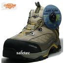Tp. Hồ Chí Minh: Giày bảo hộ Hàn Quốc CP-Guide CL1696053