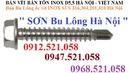 Tp. Hà Nội: 0912. 521. 058 bán vít bắn tôn Inox rẻ ở 1335 Giải Phóng, Hoàng Mai, Ha Noi CL1696054