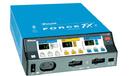 Tp. Hà Nội: Dao mổ điện cao tần FORCE FX CL1699993P5