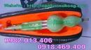 Tp. Hồ Chí Minh: Sáo bầu đa dạng mẫu mã giá tốt giao hằng toàn quốc CL1696270