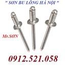 Tp. Hà Nội: 0913. 521. 058 bán đinh rút Inox, chốt chẻ Inox 1335 Giải Phóng ~ Hà Nội CL1696054