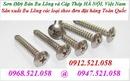 Tp. Hà Nội: Mr. Sơn 0912. 521. 058 bán vít pake Inox, vít gỗ Inox 1335 Giải Phóng-Ha Noi CL1696054