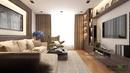 Tp. Hà Nội: Cắt lỗ căn hộ chung cư HH4A Linh Đàm bán căn 2 ngủ, dt 67m2, có nội thất CL1696957