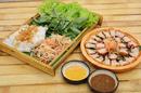 Tp. Hà Nội: Top 6 Nhà Hàng BBQ và Hải Sản Tươi Ngon tại thủ đô CL1697521