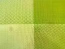 Tp. Đà Nẵng: tấm lót bàn ăn placemat đà nẵng CL1698452