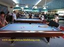 Tp. Hồ Chí Minh: Phần mềm tính tiền cho cửa hàng billard CL1697707
