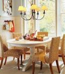 Tp. Hồ Chí Minh: bàn ghế nhà hàng, quán cà phê giá rẻ trwujc tiếp sản xuất với số lượng lớn CL1696033