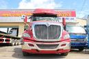 Tp. Hồ Chí Minh: Bán trả góp xe đầu kéo Mỹ Giá tốt nhất CL1702045
