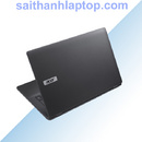 "Tp. Hồ Chí Minh: Acer ES1-431-P45B pentium n3700u 4g 500g win 10 14. 1"" laptop gia re CL1696167"