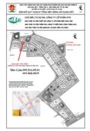 Tp. Hà Nội: Bán căn liền kề 60. 5m2 hướng Đông Nam rẻ nhất thị trường hiện nay CL1696561