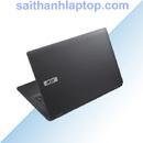 Tp. Hồ Chí Minh: Acer ES1-431-P45B Pentium N3700U Ram 4G HDD 500G Win 10, Giá shock quá! CL1697354