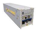 Quảng Ninh: Cho thuê Container lạnh 40'Rh giá rẻ CL1696563