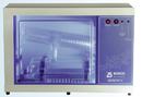 Tp. Hồ Chí Minh: máy cất nước 2 lẩn , bidest 4, boeco - đức , máy cất nước , water stills CL1677248P18