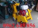 Tp. Hà Nội: Những lưu ý khi sử dụng máy cắt bê tông KC20 động cơ xăng Thái Lan chính hãng CL1697255