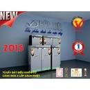 Tp. Hà Nội: Đức Việt bán buôn bán lẻ các loại tủ sấy bát diệt khuẩn cánh inox công nghiệp CL1696692P2
